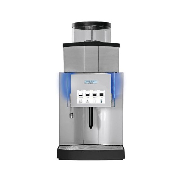 DRX5 coffee a maker burner coffee cleaning water