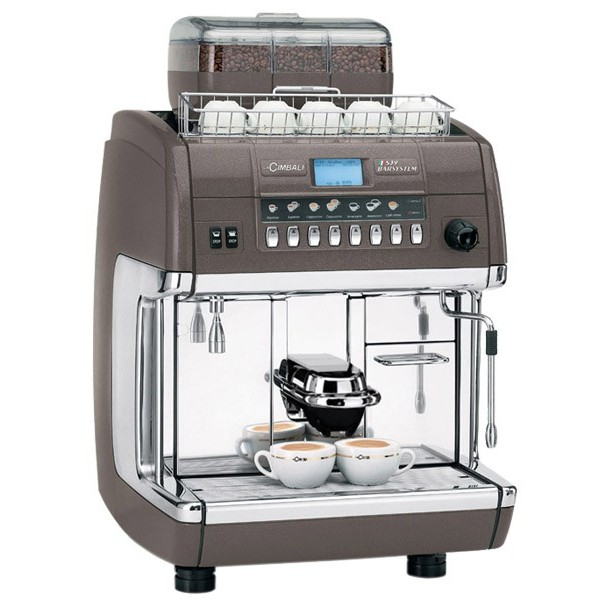 s39 barsystem milkps bean to cup coffee machines. Black Bedroom Furniture Sets. Home Design Ideas