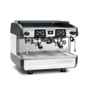 la cimbali bean to cup coffee machines best coffee. Black Bedroom Furniture Sets. Home Design Ideas