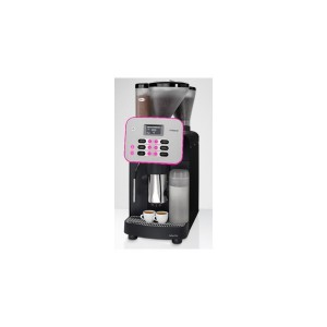 Schaerer Coffee Vito Fresh Milk
