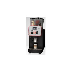 Schaerer Coffee Vito Powder Milk