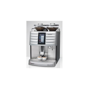 Schaerer Coffee Art Touch IT